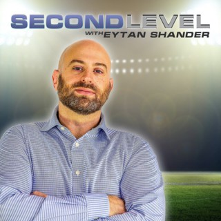 Second Level with Eytan Shander