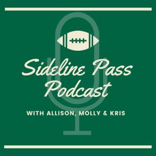Sideline Pass Podcast