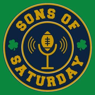 Sons of Saturday - Irish
