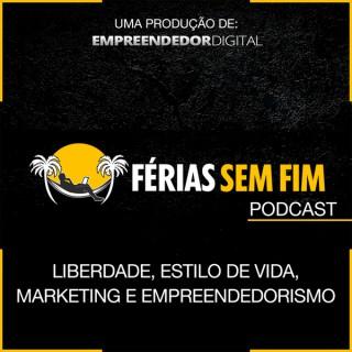 Podcast Oficial do Empreendedor Digital: Marketing Digital | Negócios Online | Estilo de Vida | Produtividade | Bruno Picini