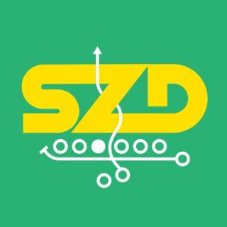 Split Zone Duo