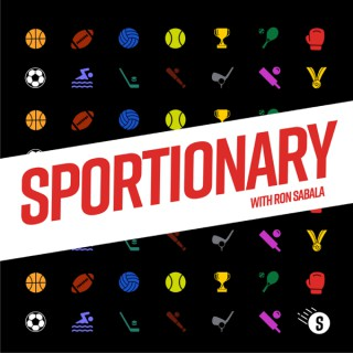 Sportionary
