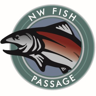 NW Fish Passage