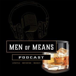 Men of Means