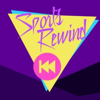 Sports Rewind