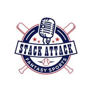 Stack Attack Fantasy Sports Podcast