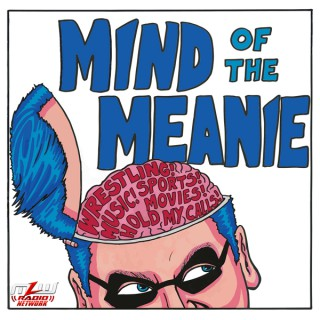 Mind of the Meanie