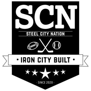 Steel City Nation Podcast