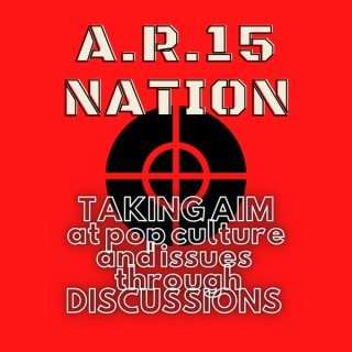 A.R.15 Nation