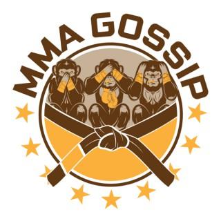 MMA Gossip