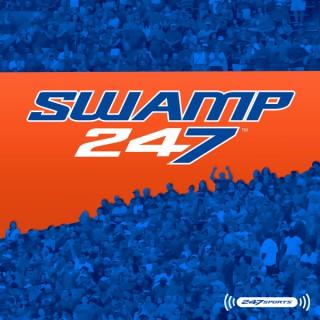 Swamp247: A Florida Gators football podcast