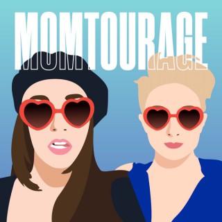 Momtourage
