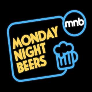 Monday Night Beers