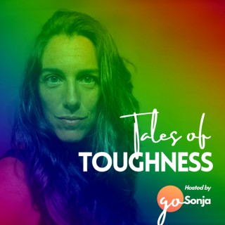 Tales of Toughness
