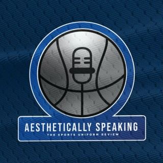 Aesthetically Speaking