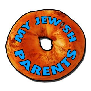 My Jewish Parents