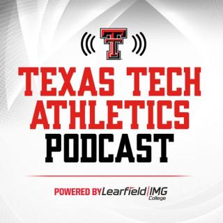 Texas Tech Athletics Podcast