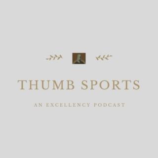 Thumb Sports