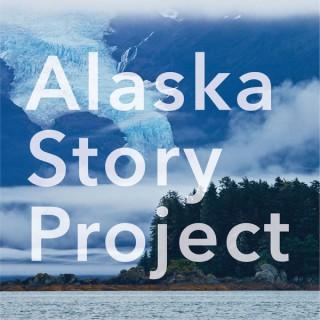 Alaska Story Project
