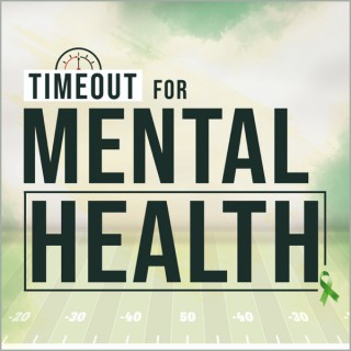 Time Out For Mental Health