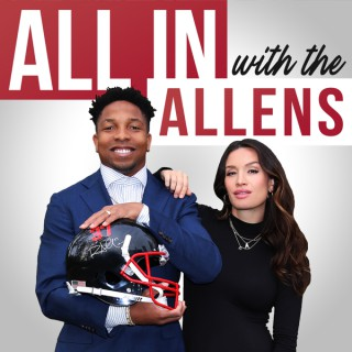 All In With The Allens