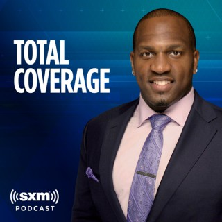 Total Coverage with Kirk Morrison