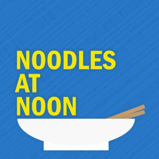 Noodles at Noon
