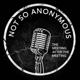Not So Anonymous