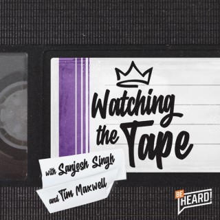 Watching The Tape Podcast