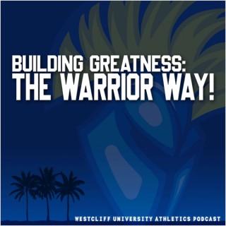 Westcliff University Athletics Podcast