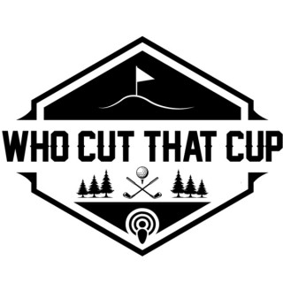 Who Cut That Cup