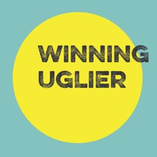 Winning Uglier with Brad Gilbert