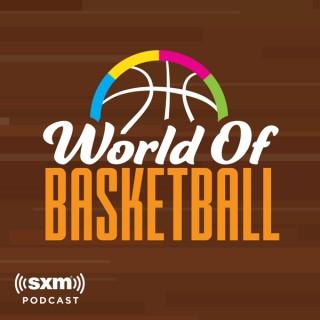 World of Basketball with Fran Fraschilla