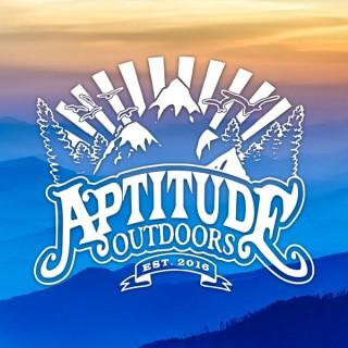 Aptitude Outdoors Podcast