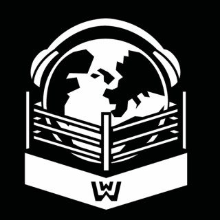 World Wide Wrestling of the World