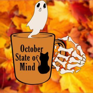 October State of Mind