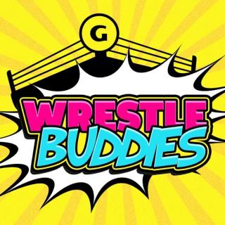 Wrestle Buddies