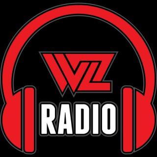WrestleZone Podcasts
