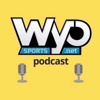 WyoSports Podcast