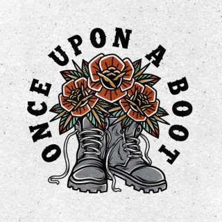 Once Upon A Boot
