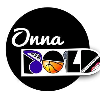 Onna Bold