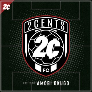 2 Cents FC