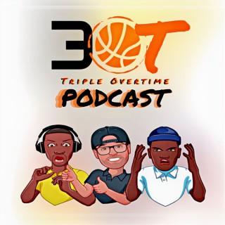 3OT | Triple Overtime