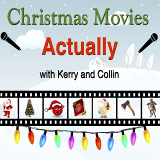 Christmas Movies Actually