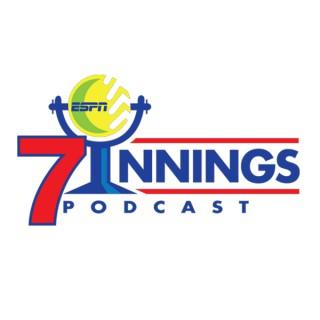 7Innings