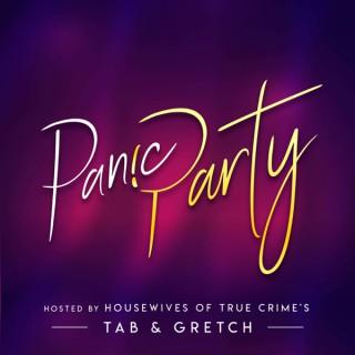 Panic Party