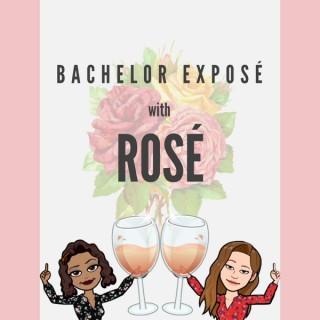Bachelor Exposé with Rosé
