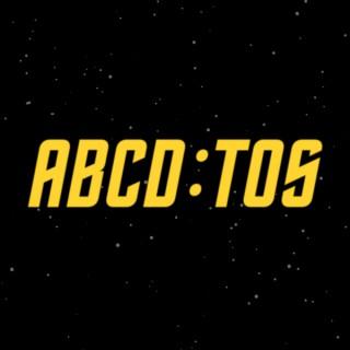 ABCD:TOS