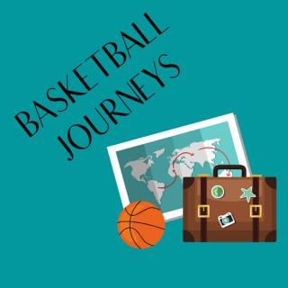 Basketball Journeys