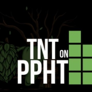 Pickled Peppers Hop Talk